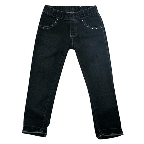 H71.075 - Calça Jeans Squash - Have Fun