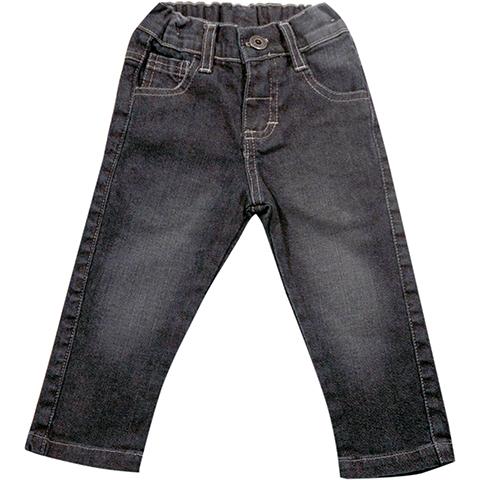 H71.072 - Calça Jeans Izzar - Have Fun