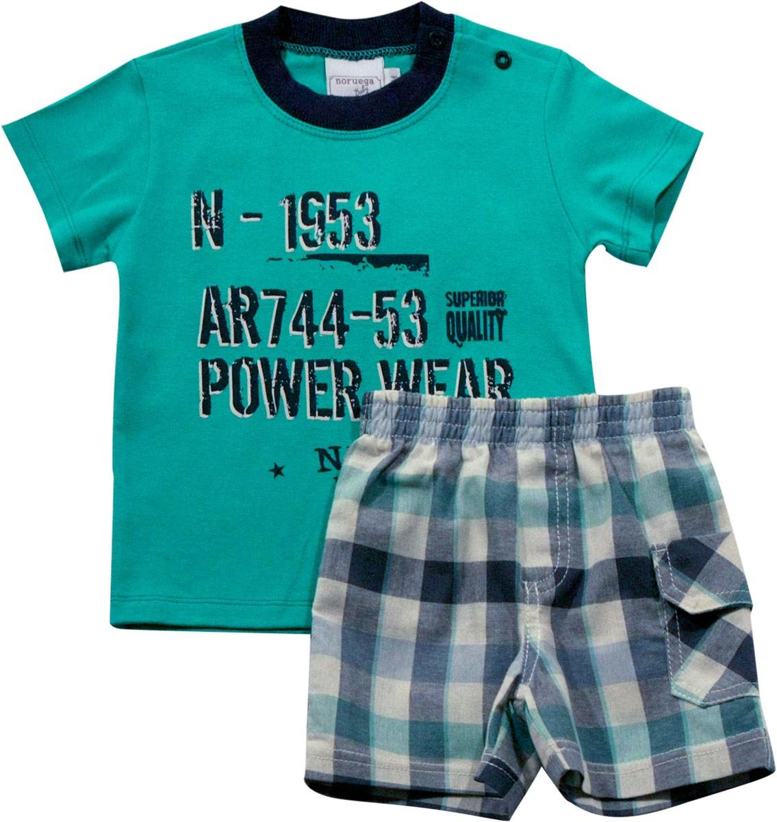 21.613A - Conjunto Silk Power Wear