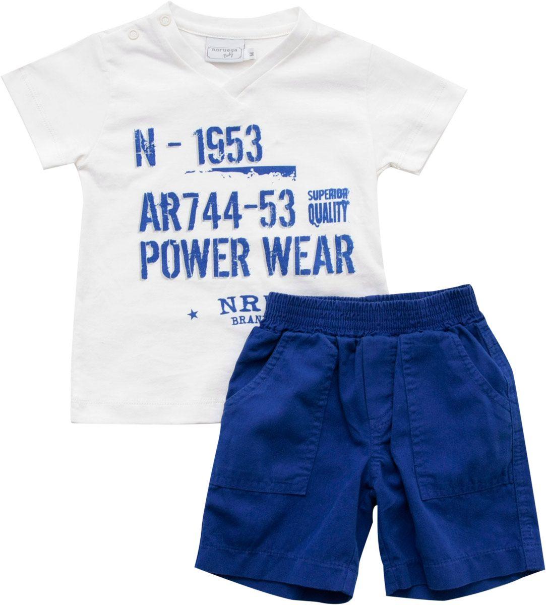 21.716 - Conjunto Silk Power Wear