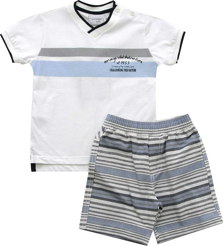 3760984d62757 81.240 - Camisa Polo Avulsa Listrada - Loja Noruega
