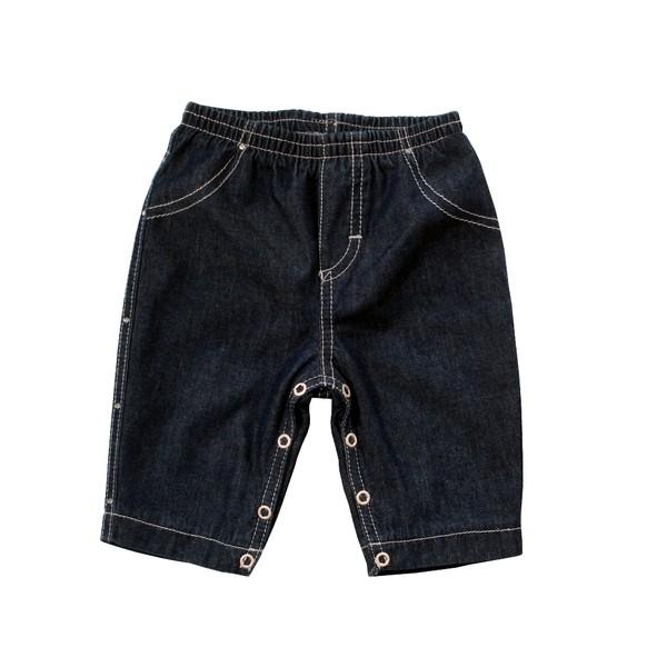 Calça Jeans  - Loja Noruega