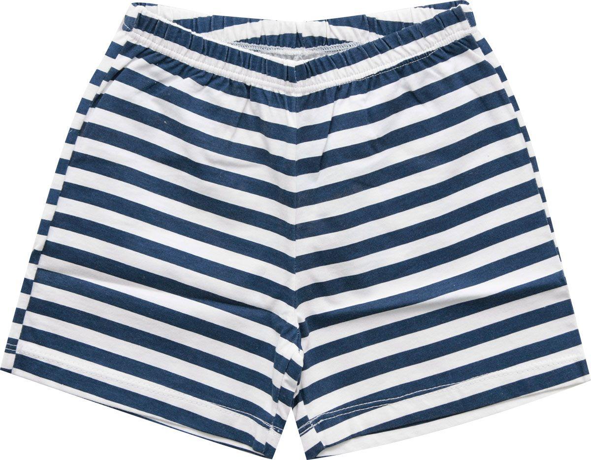 2.012A - Shorts Masculino