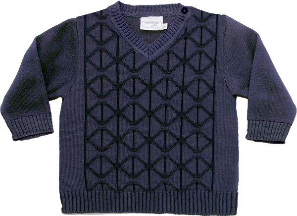 51.282 - Sweater Vanise