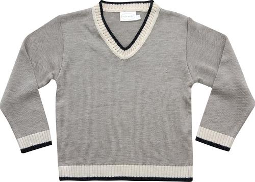 51.300 - Sweater Gola V