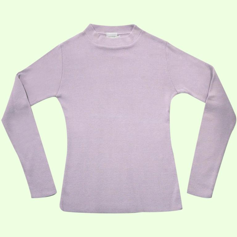 Sweater Gola  Careca  - Loja Noruega