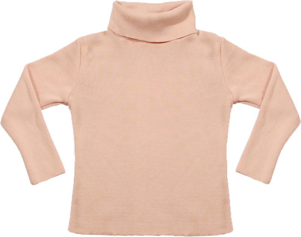 54.019 - Sweater Básico 1X1 Gola Role  - Loja Noruega