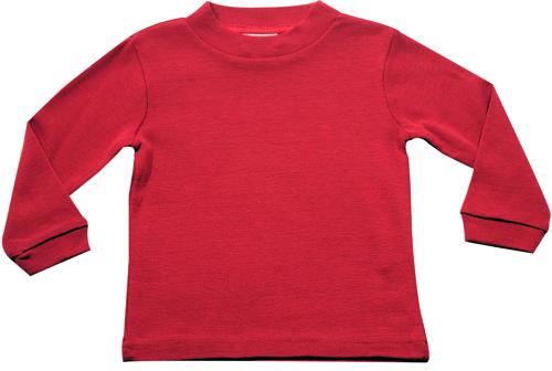 54.096 - Sweater Gola Careca
