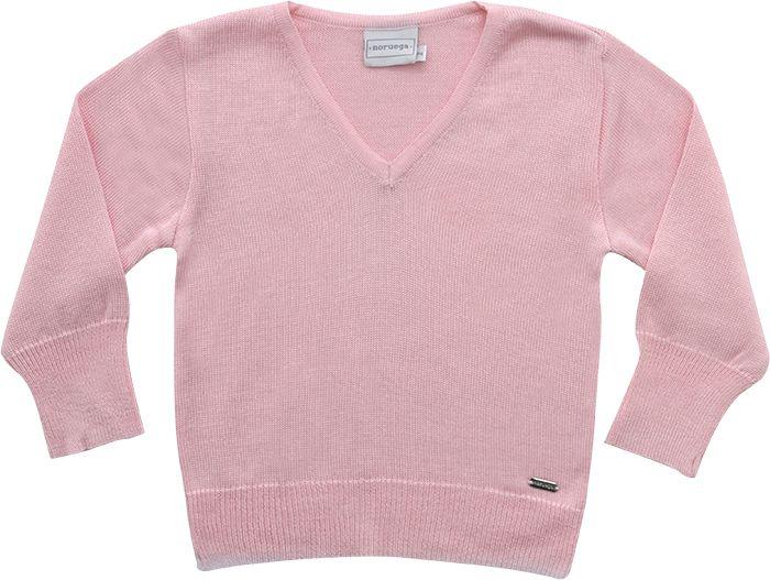 54.120 - Sweater Gola V