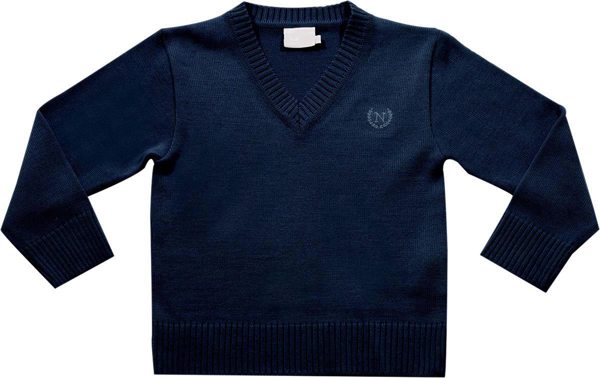 54.124 - Sweater  Gola V