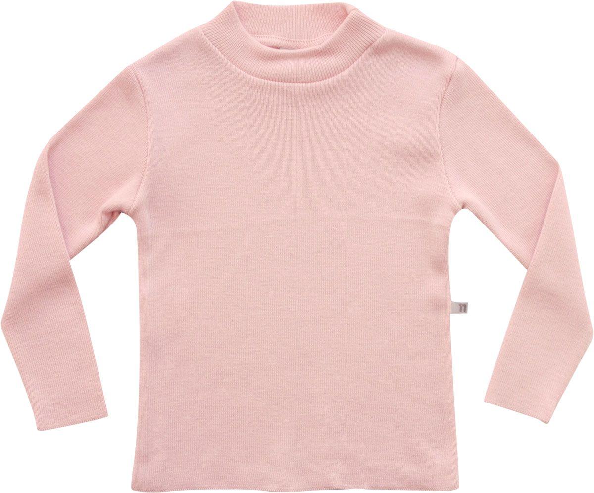 54.148 - Sweater Gola Careca