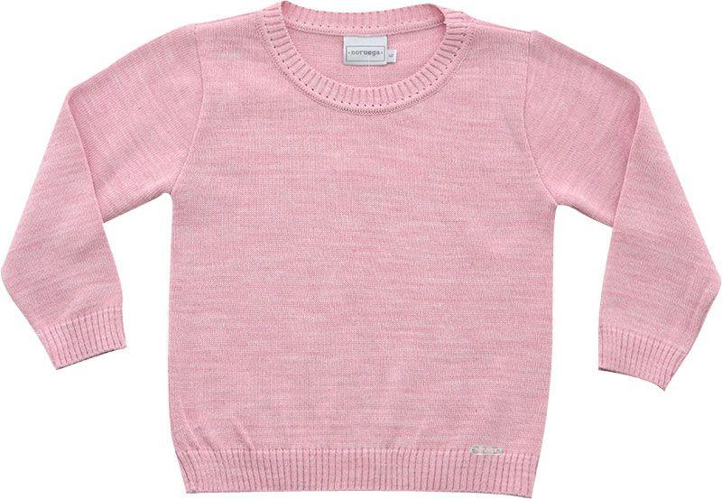 54.157 - Sweater Básico