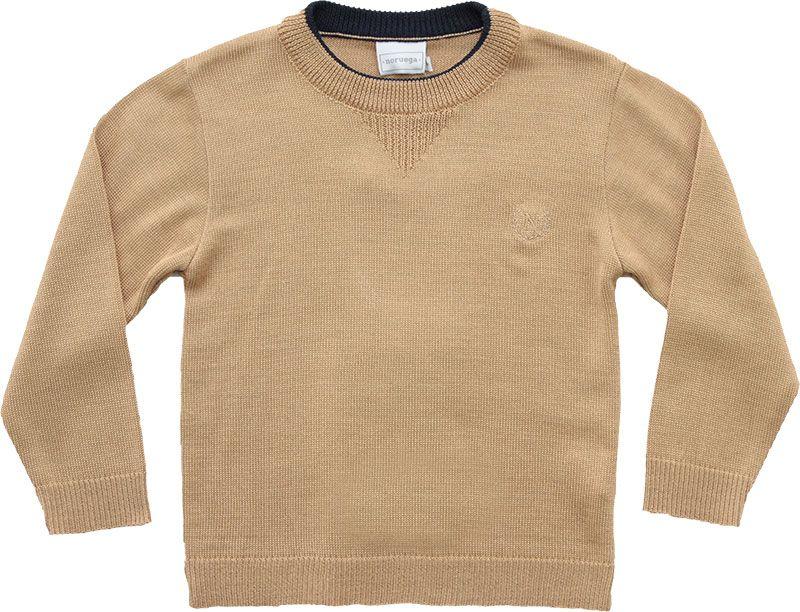 54.163 - Sweater Gola Careca