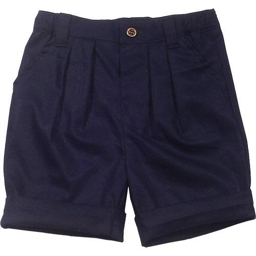 70.027A - Shorts Básico Masculino