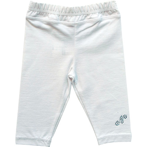 70.031 - Calça Legging de Cotton