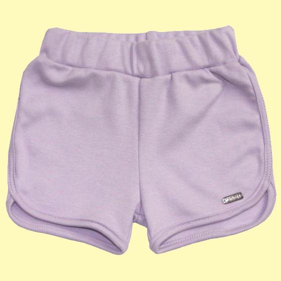 Shorts Básico