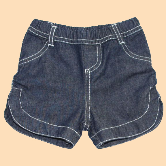 70.081 - Shorts