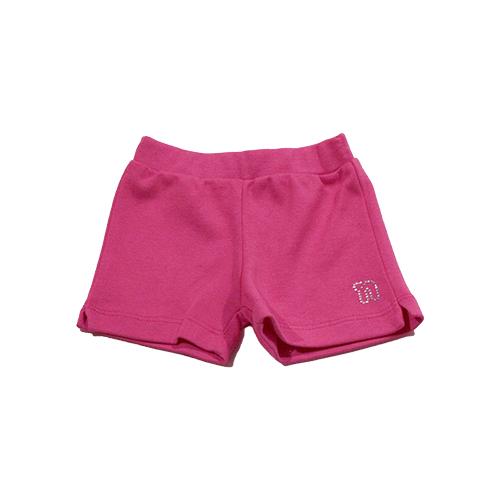 70.230 - Shorts Avulso