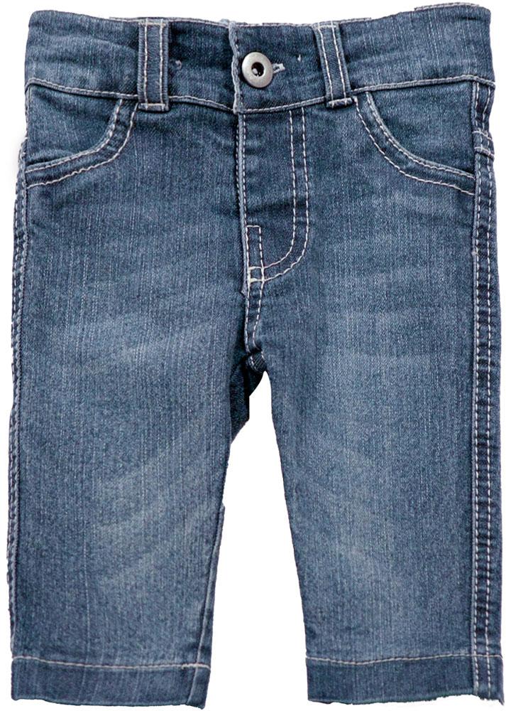 70.237 - Calça Jeans