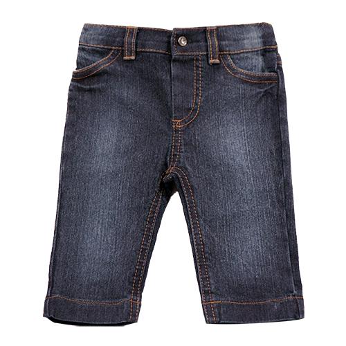 70.238 - Calça Jeans