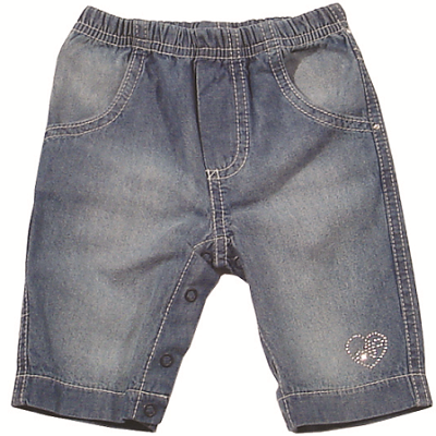 70.073 - Calça Jeans