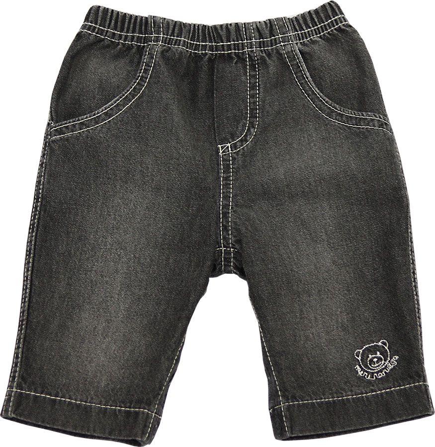 70.074 - Calça Jeans Masculino