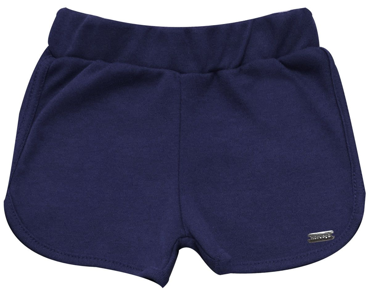 70.158  - Shorts Básico