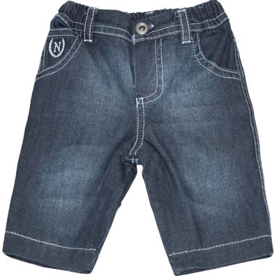 70.167 - Calça Jeans