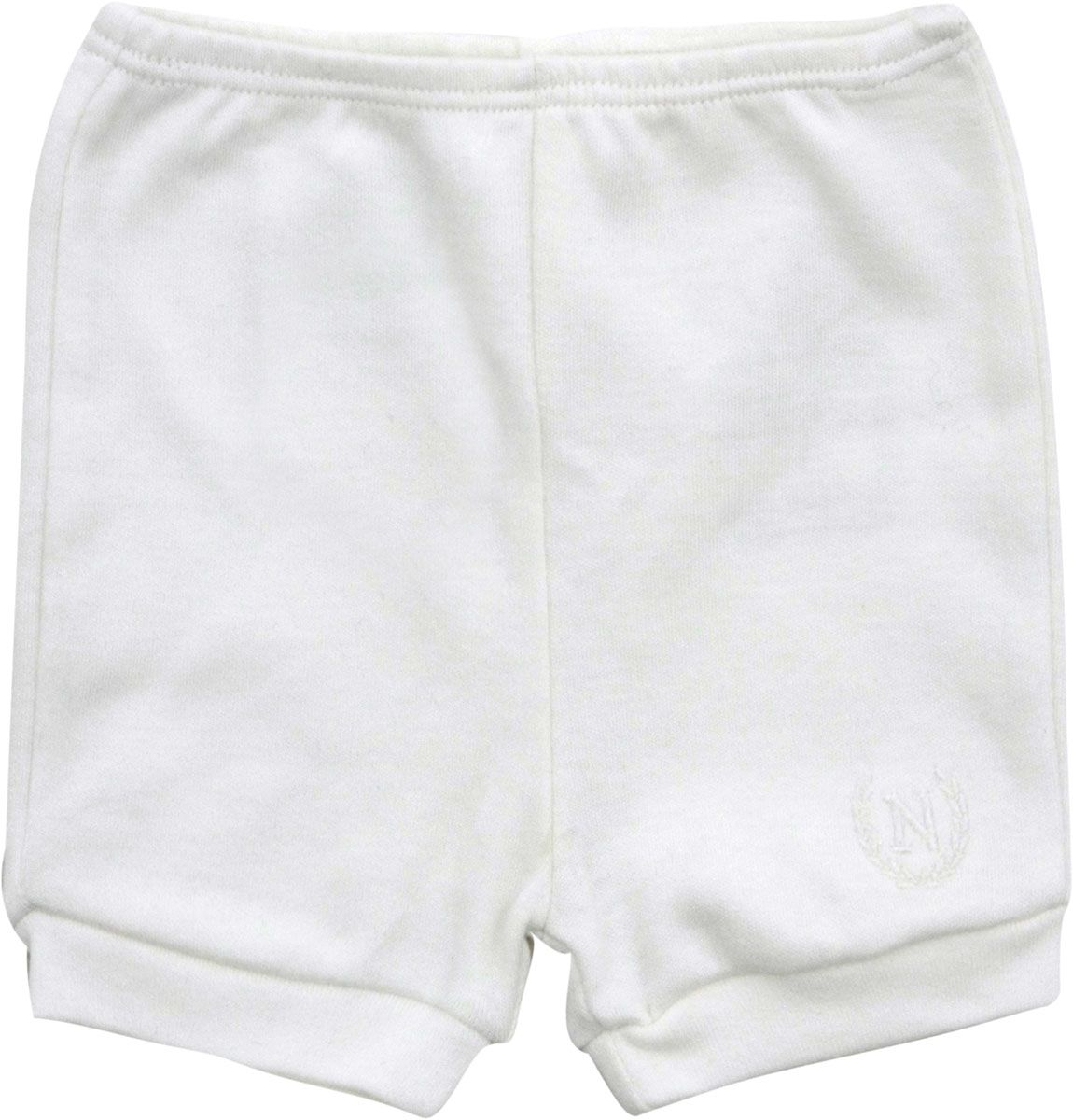 70.196 - Shorts Básico