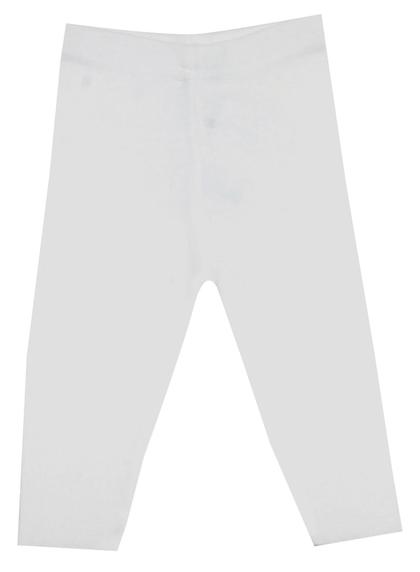 70.318 - Calça Básica Tricot
