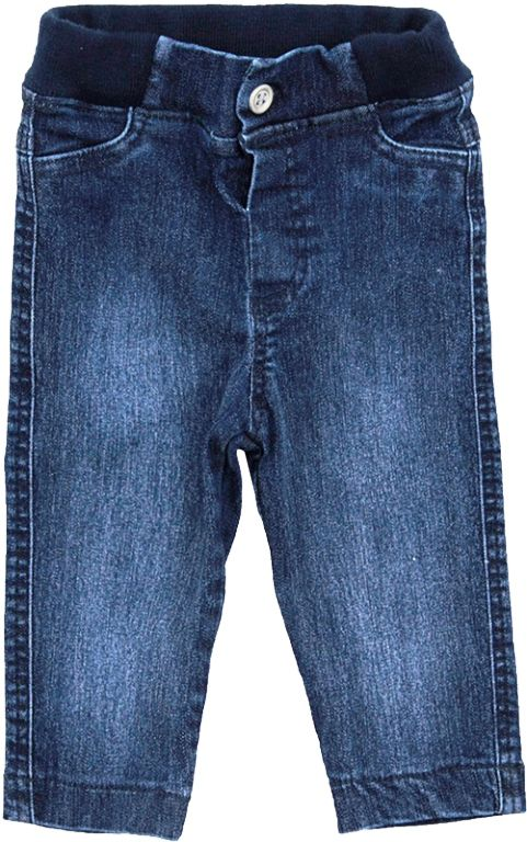 70.576 - Calça Basico Jeans