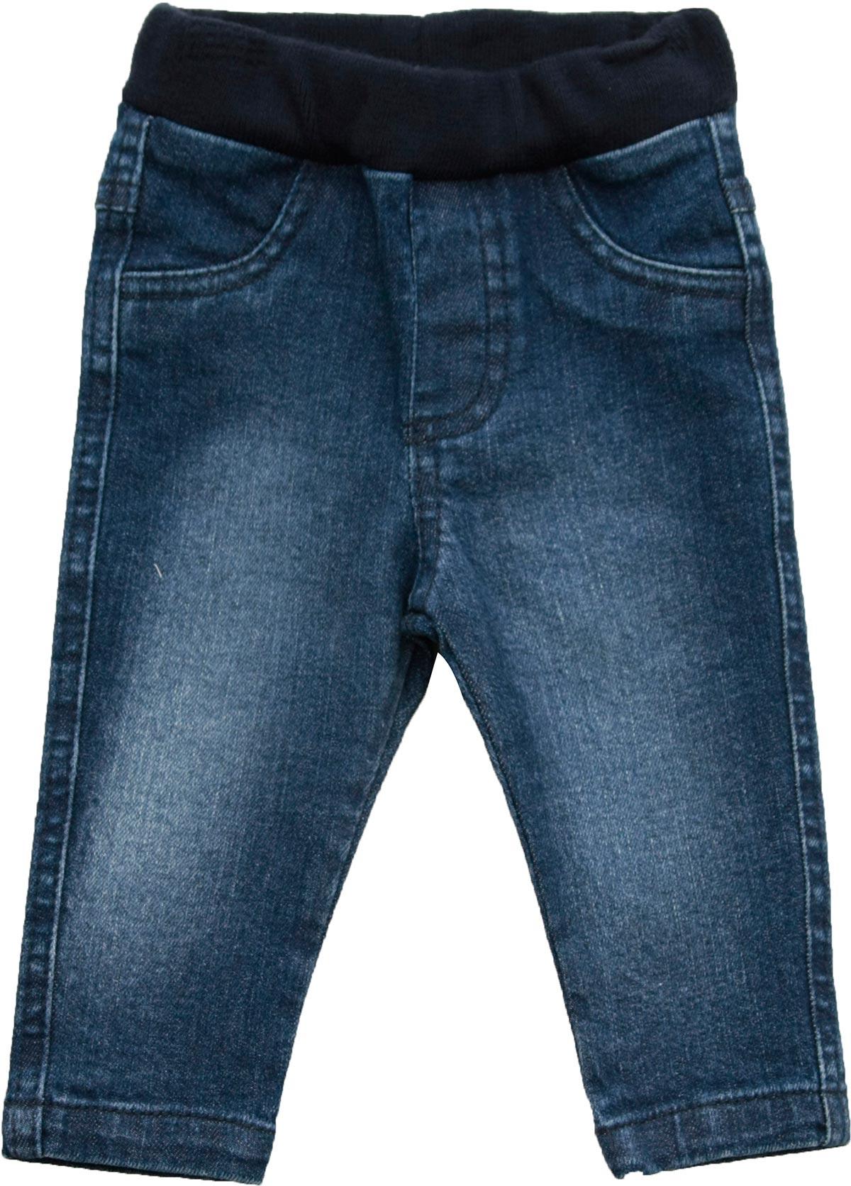 70.586 - Calça Avulsa Jeans