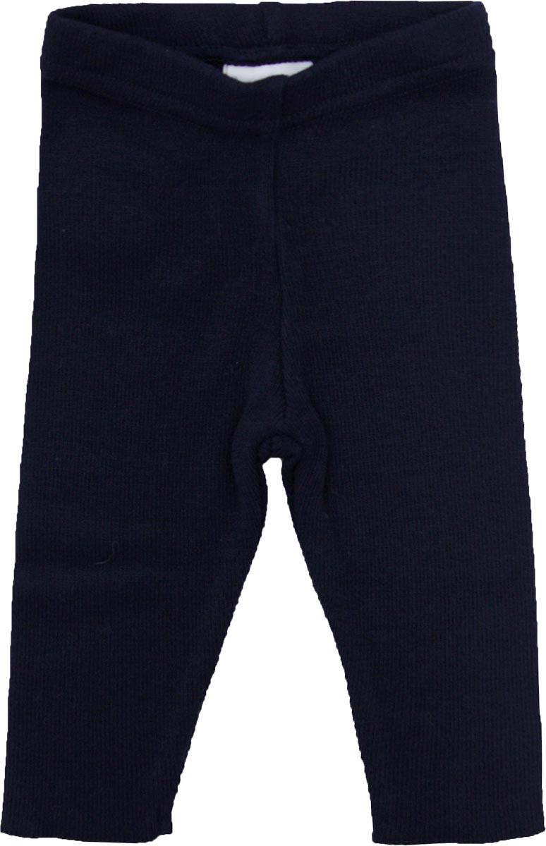 70.587 - Calça Legging Tricot