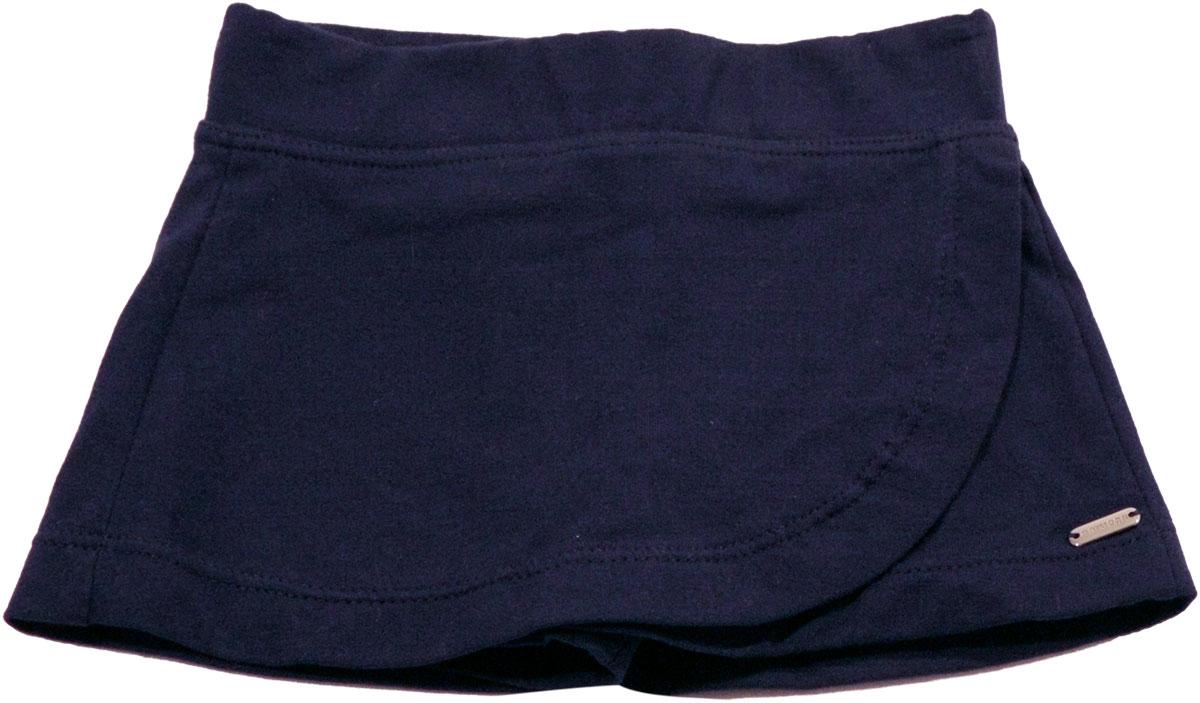 71.077 - Short saia Transpassada