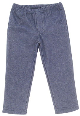 71.063 - Calça Jeans
