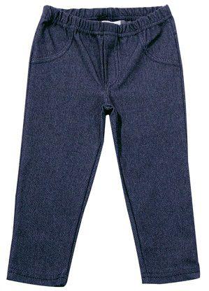 71.069A - Calça Malha Jeans
