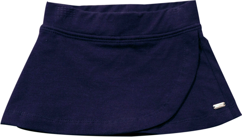 71.074 - Shorts saia