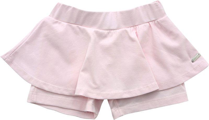 71.090 - Short saia Cotton