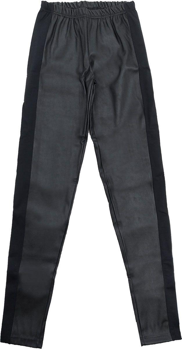 74.041 - Calça Legging Couro