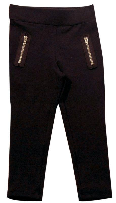 74.062 - Calça Legging