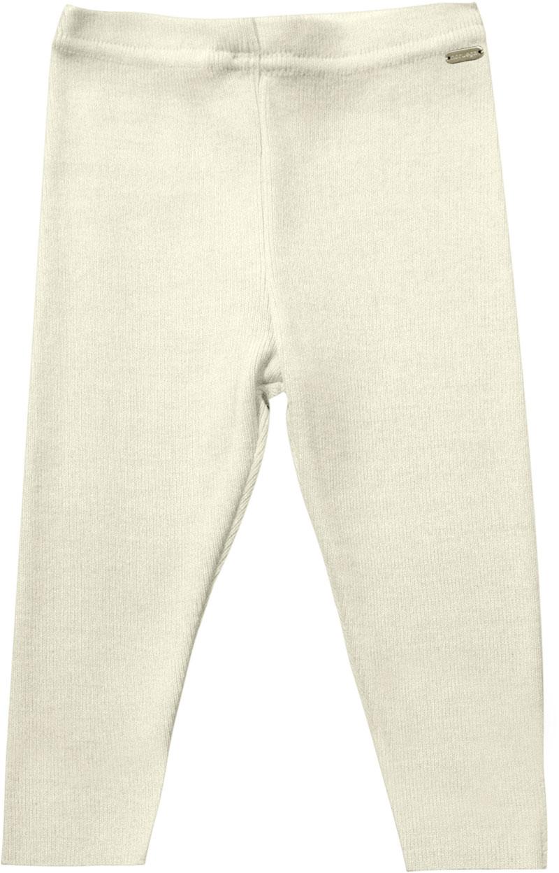 74.097 - Calça Legging Tricot