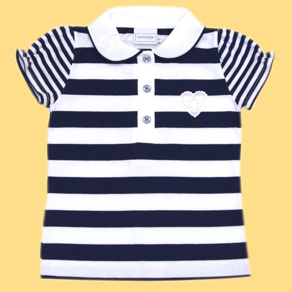 81.090 - Camisa Polo