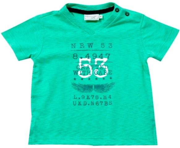 81.172 - Camiseta Silk MRW 53