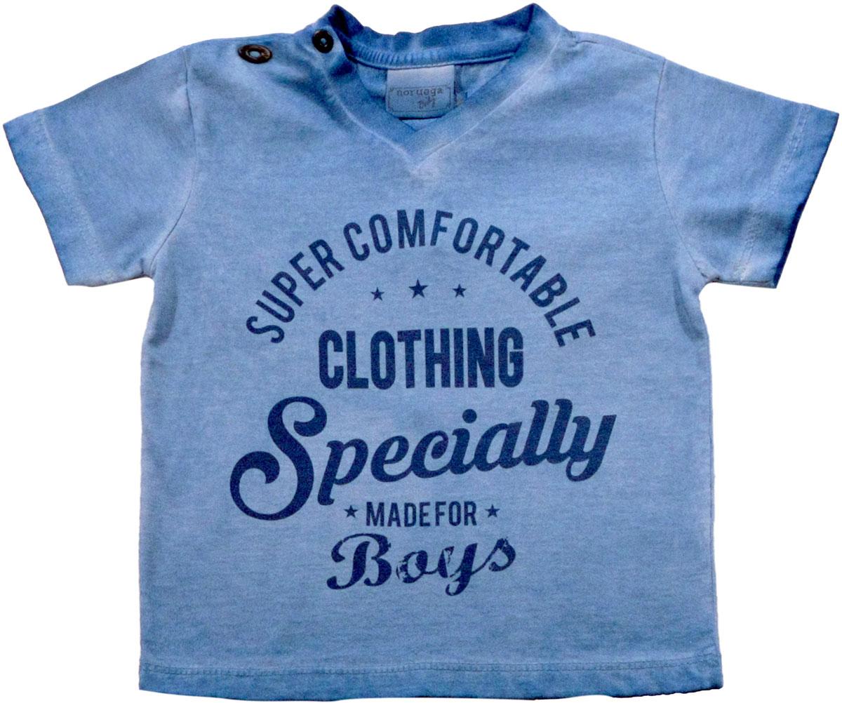 81.198 - Camisa Silk Specially