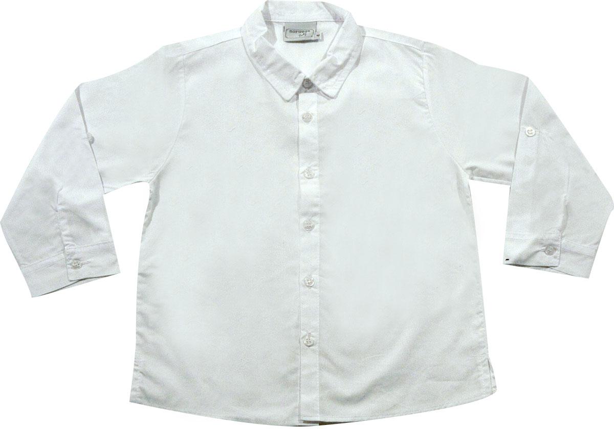 82.0001 - Camisa Básica