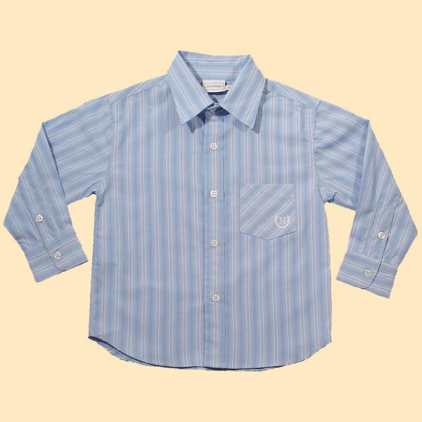 Camisa de Tricoline Lyon  - Loja Noruega