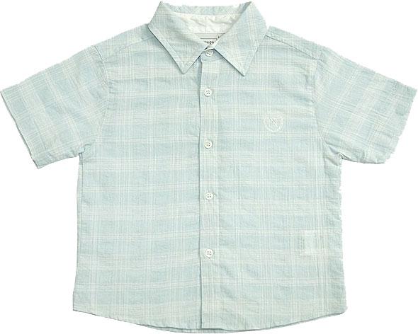 82.059 - Camisa Polo Xadrez