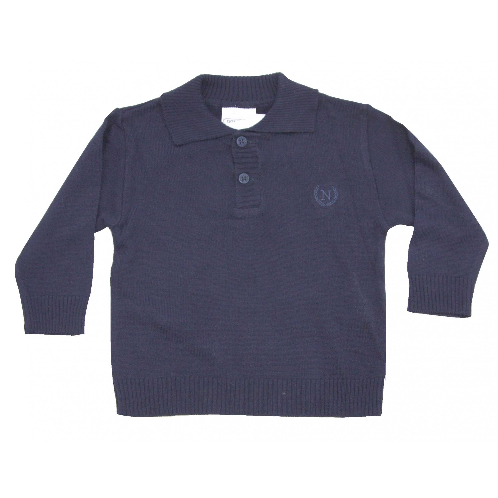 84.011 - Camisa Polo