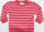 51.267 - Sweater Listrado Colorido