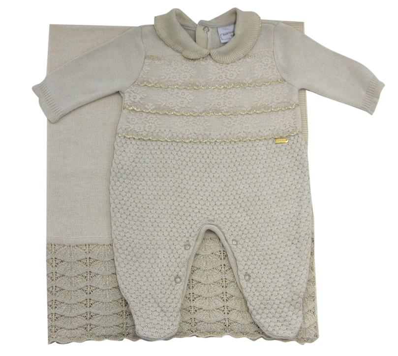 11.922A - Saída Maternidade Ponto Colmeia